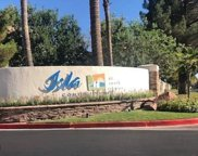 2100 Jetty Rock Drive Unit #104, Las Vegas image