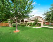 205 Fox Hollow Boulevard, Forney image