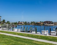 601 Seaview Ct Unit C-112, Marco Island image