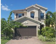 3337 Baltic Dr, Naples image