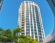 2831 S Bayshore Dr Unit #1004, Miami image