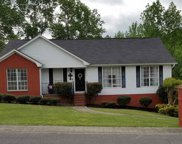 6254 Spring Hollow Rd, Gardendale image