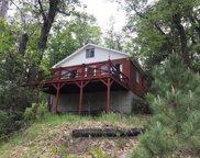 22632 Storm Lake Trail, Atlanta image