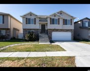 353 N Stamford Dr W, North Salt Lake image