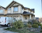 10117 241 Street, Maple Ridge image