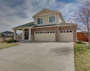 4990 South Flat Rock Way, Aurora image