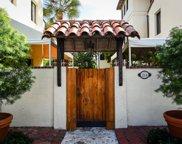 214 Chilean Avenue Unit #K, Palm Beach image