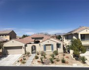 9520 BLUFF LEDGE Avenue, Las Vegas image