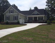 118 Sycamore Forest Drive, Wallace image