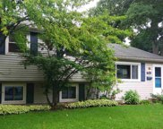 1621 Hass Drive, South Bend image