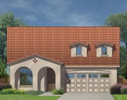 5201  Creekhollow Way, Roseville image