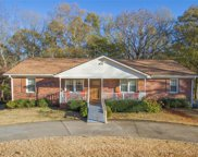 171 Country Club Drive, Pickens image
