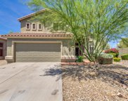 20608 N 74th Lane, Glendale image