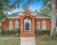 7555 Cumberland Court, Mobile image