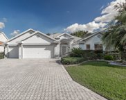 17339 SE 80th Turnbull Court, The Villages image