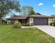 5441 Sw 83rd Place, Ocala image