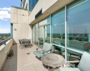 3111 Welborn Street Unit 1405, Dallas image