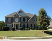 1079 Shady Spring Ct, Lawrenceville image