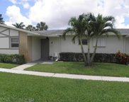 2567 Emory Drive W Unit #D, West Palm Beach image