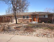8361 Chase Way, Arvada image