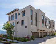3051 San Jose Vineyard Pl 3, San Jose image