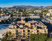 6038 Carlton Way Unit #204, Hollywood image