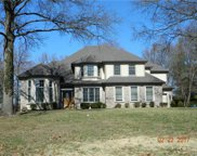 811 Coulange, Creve Coeur image