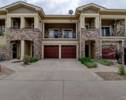 6273 Kilmer Loop Unit 205, Arvada image