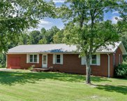 144 Sardis  Road, Mooresville image