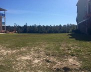 LOT 41 ST. JULIAN LANE, Myrtle Beach image