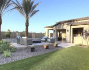 4133 E Northridge Circle, Mesa image