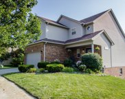 4517 Largo Lane, Lexington image