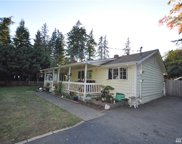 15214 50th Place W, Edmonds image