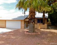 1460 Orilla Lane, Bullhead City image