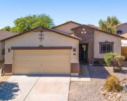 1733 E Desert Rose Trail, San Tan Valley image