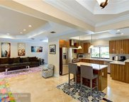 4041 NE 34th Avenue, Fort Lauderdale image