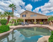 9751 E Palm Ridge Drive, Scottsdale image