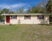 875 SAILFISH DR E, Atlantic Beach image