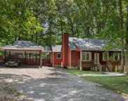 9813 Manordale Road, Chesterfield image