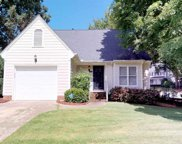 1117 Oakside Court, Raleigh image