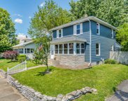 844 S 25th Street, South Bend image