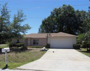169 Redwing Court, Poinciana image