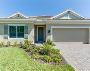 7602 Cypress Walk Drive Cir, Fort Myers image