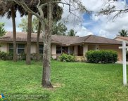 9099 NW 44th Ct, Coral Springs image