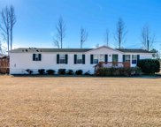 5294 Highway 472, Conway image
