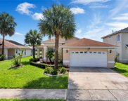 3205 Fairfield Drive, Kissimmee image