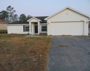 13061 Hanley Drive, Spring Hill image