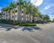 4903 Midtown Lane Unit #3316, Palm Beach Gardens image