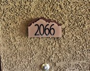 8250 North GRAND CANYON Drive Unit #2066, Las Vegas image
