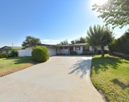 15137 S Culver Road, Victorville image